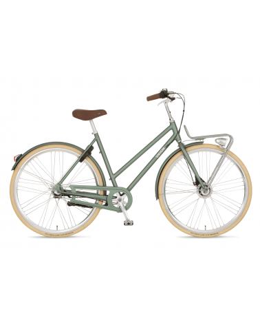 vélo hollandais union flow