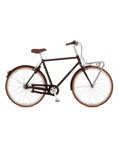 Flow V7 - Union - vélo vintage