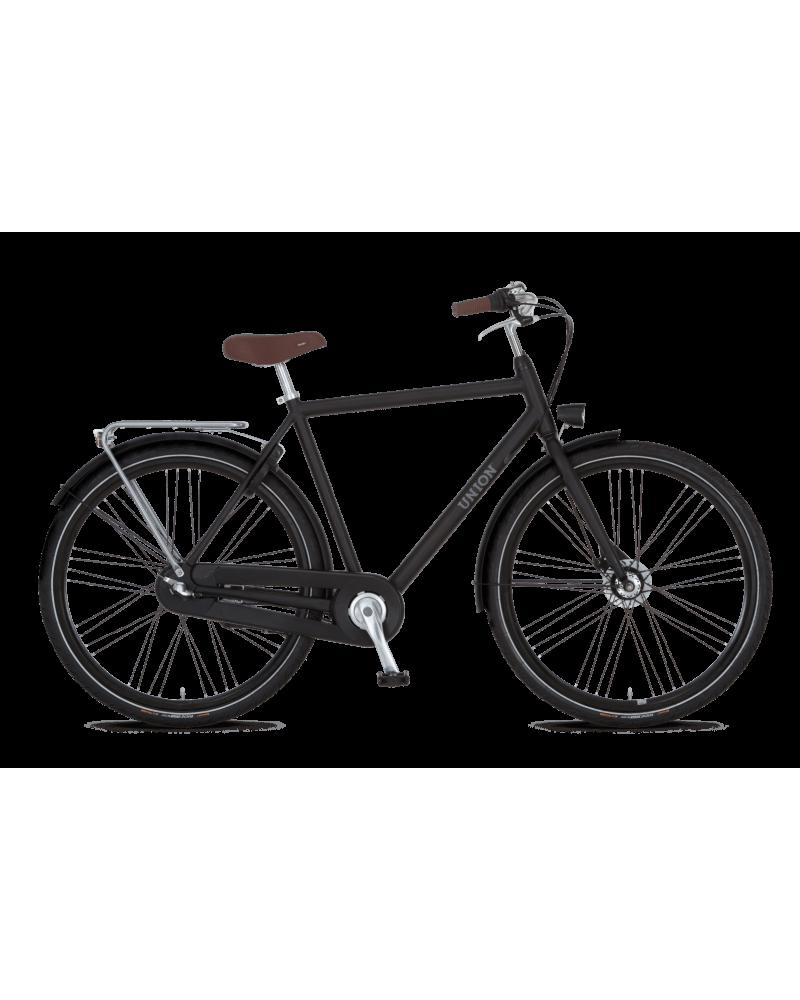 Vélo de ville Urban Curb - 3 vitesses