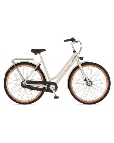 Vélo de ville Union Urban Curb - 7 vitesses