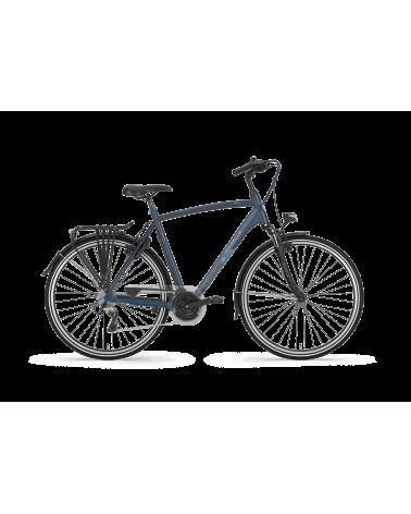 Vento T24 - GAZELLE - vélo de ville