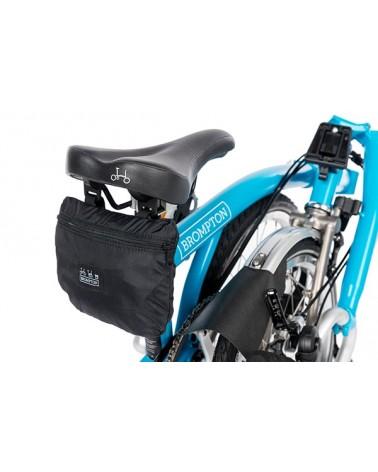 Housse de protection Brompton pour vélo pliant