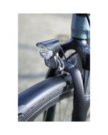 Ceres - VanDijck - vélo électrique