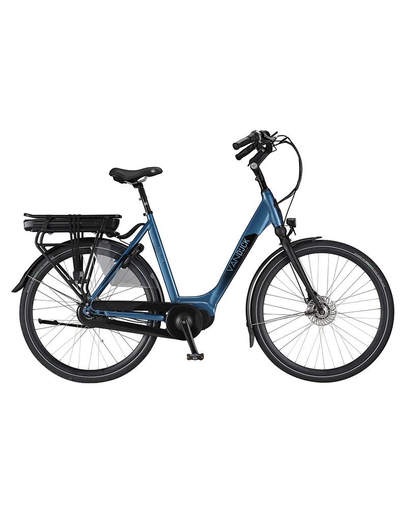 Freya_VAN_DIJCK_vélo_électrique