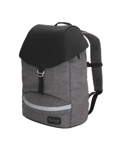 Plixi backpack - OVERADE - Sac à dos vélo