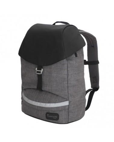 Plixi backpack  - OVERADE - Sac à dos vélo
