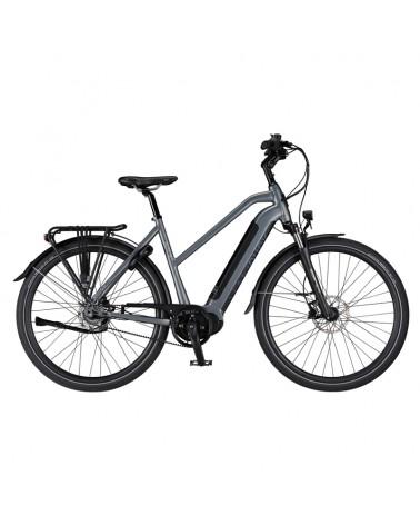 Kalii 2.0 D - vélo électrique VanDijck