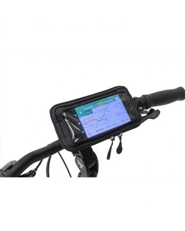 Support smartphone Newlooxs Sports Phonebag