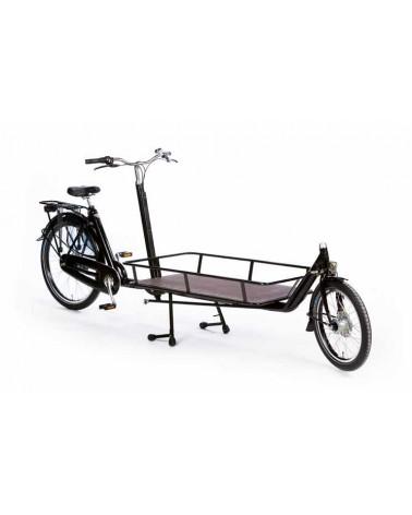 Vélo cargo Bakfiets CargoBike XL