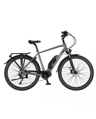 Vélo électrique Liber VanDijck