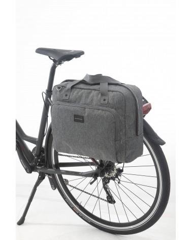 Sacoche vélotaf Postino New Looxs 16,5 l