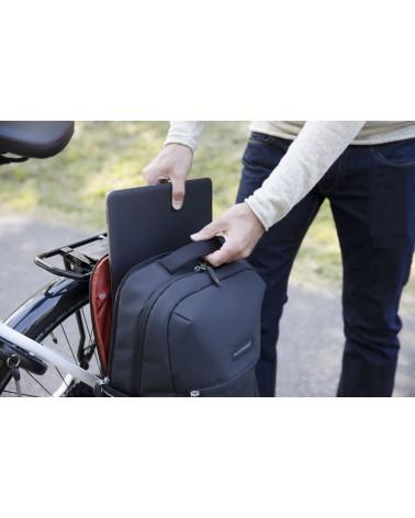 Nevada - New Looxs - Sac à dos pour vélo 26L