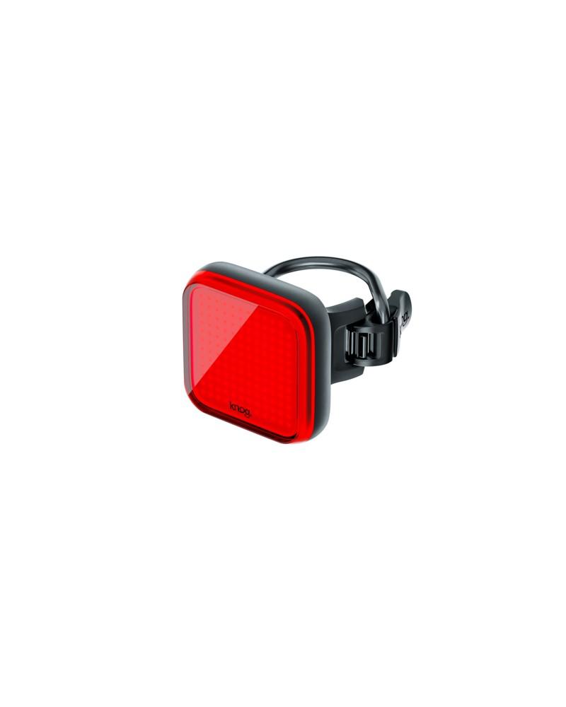 Blinder- KNOG - Eclairage arrière