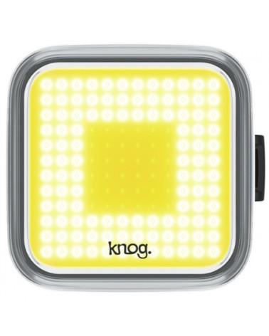 Blinder- KNOG - Eclairage avant