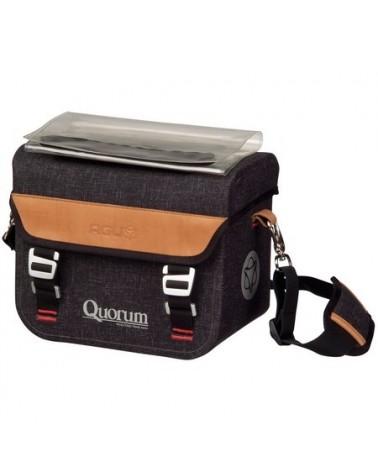 Quorum 920 kf 6,5L - AGU- Sacoche guidon