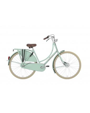 Classic R3 - GAZELLE - Vélo ville hollandais