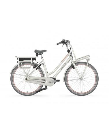 Miss Grace C7 HMB - GAZELLE - Vélo électrique