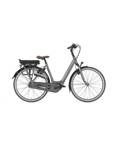 Orange C7 HMB - GAZELLE- vélo électrique