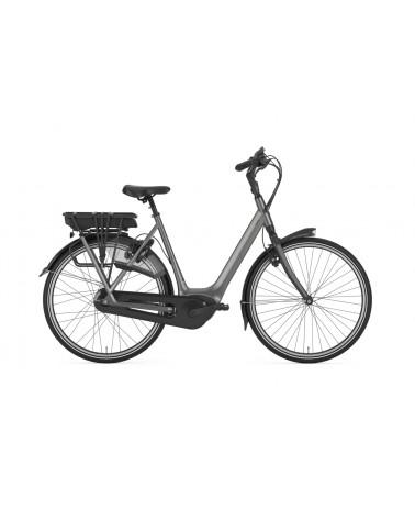 Orange C310 HMB - GAZELLE- vélo électrique