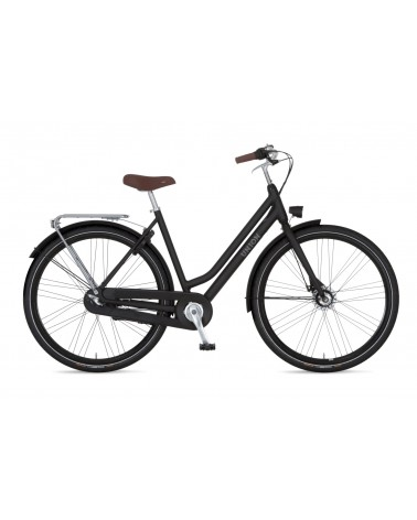 Vélo de ville Union Urban Curb - 3 vitesses
