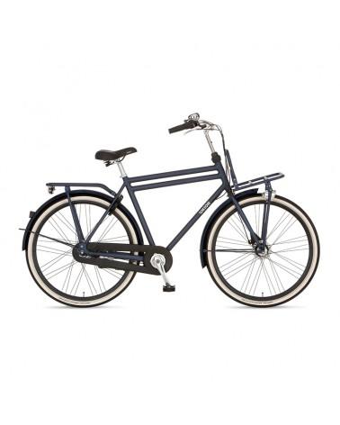 Load V7 - Union - vélo vintage