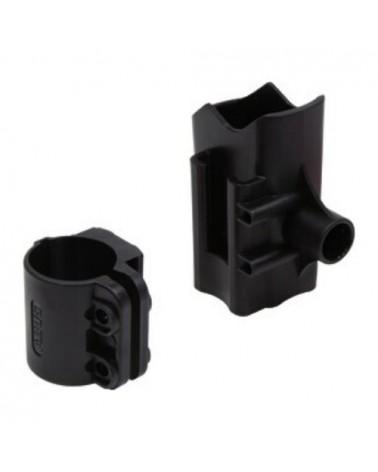 Granit PLUS 460/150HB300+USH470