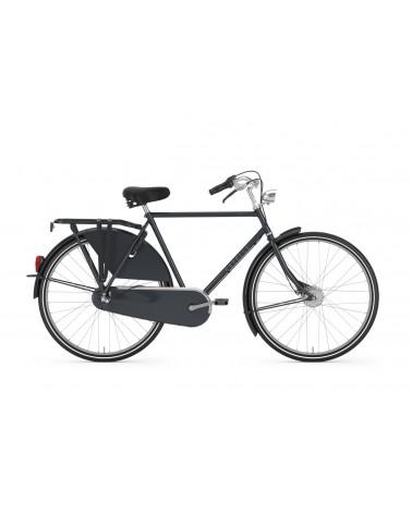 Vélo ville hollandais Classic R3 - GAZELLE