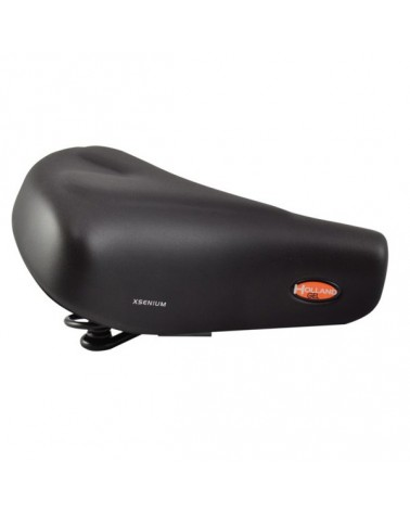 Classic holland - Selle ROYAL - Gel