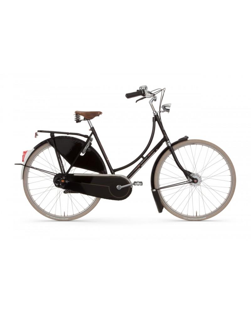 Tour Populair  - GAZELLE - Vélo ville hollandais
