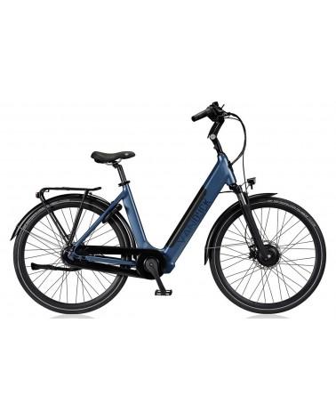 Dana - VanDijck - vélo électrique