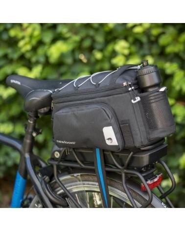 Sac de vélo Sports Trunk bag - New Looxs