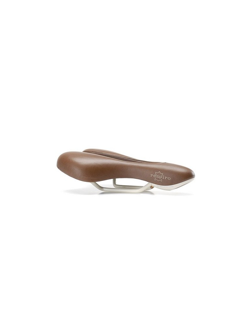 Respiro athletic cuir - Selle ROYAL