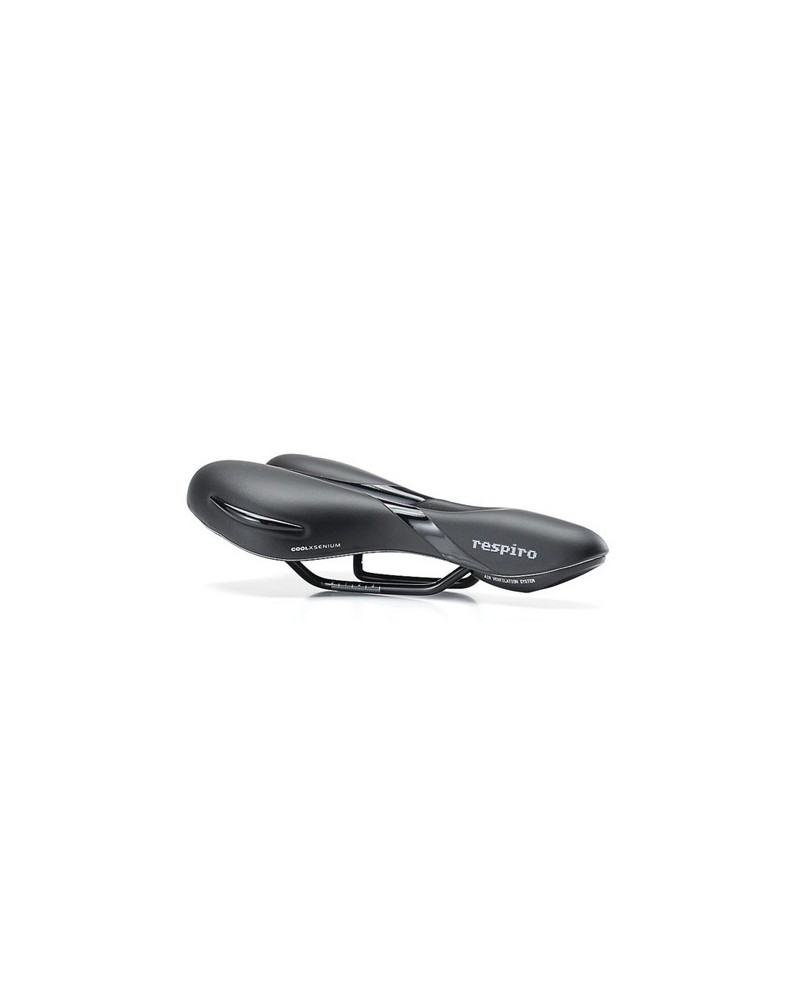 Respiro soft athletic - Selle ROYAL