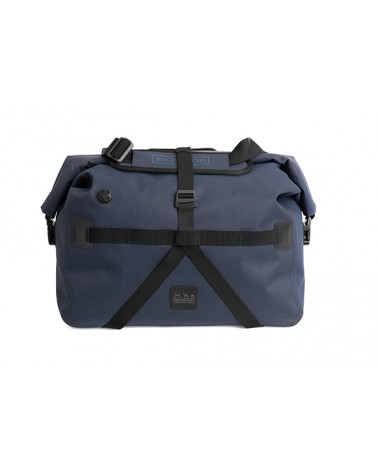 Sacoche Brompton Borough Waterproof Bag L