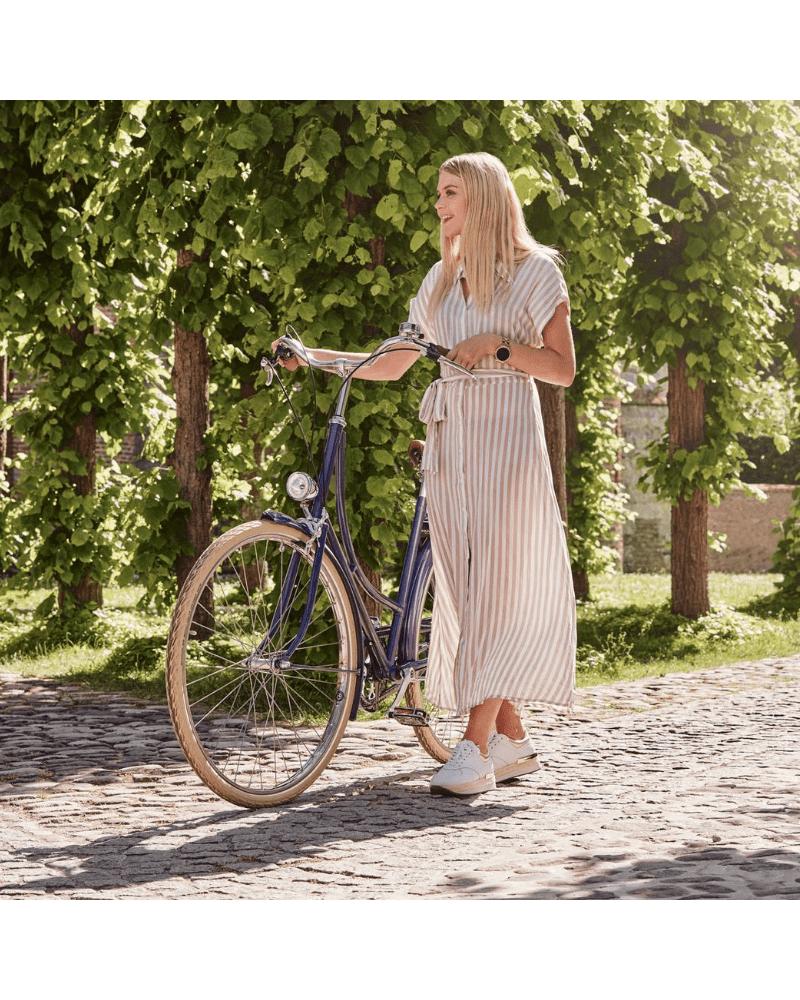 Vélo de ville Achielle Alice
