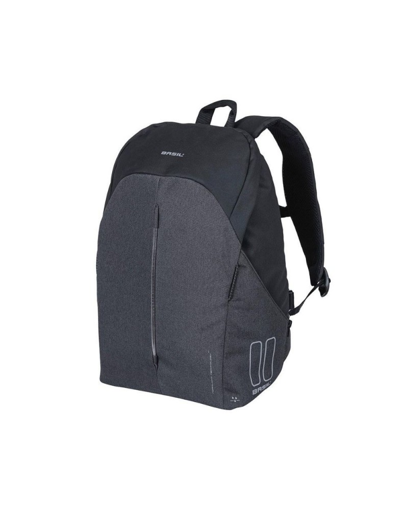 B-Safe Nordlight - BASIL - sac à dos femme 13L