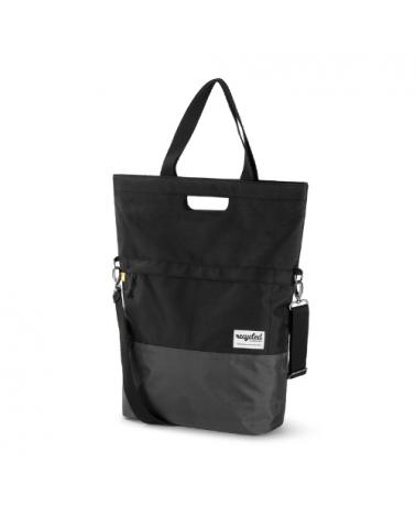 Sacoche simple shopper 20L en polyester recyclé - Urban Proof