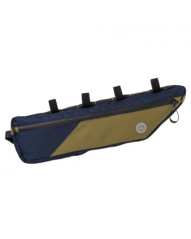 Sacoche de cadre - AGU - Taille L
