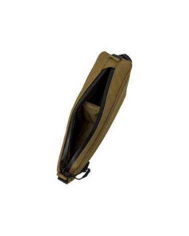 Sacoche de cadre Venture 0.7L bronze  - AGU