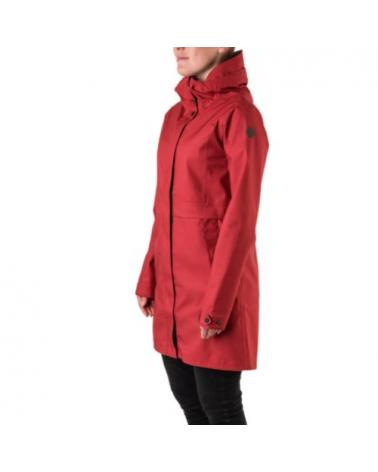 Parka Jacket - AGU - veste vélo femme