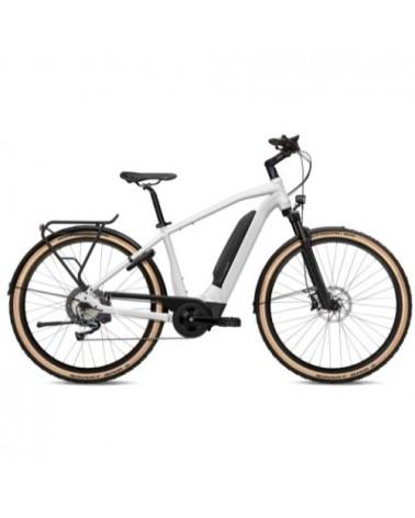 Upstreet5 3.12 Flyer cadre haut - Vélo électrique