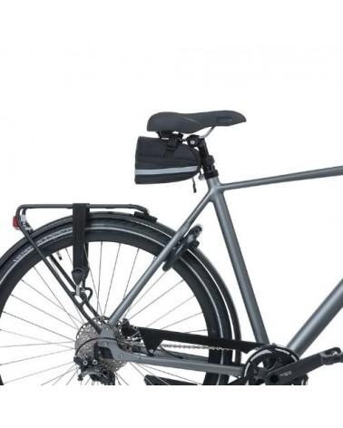 Mada 1L- BASIL - Sacoche de selle vélo