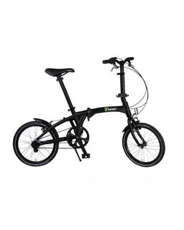 Cross Town NX3 - BEIXO - vélo pliant