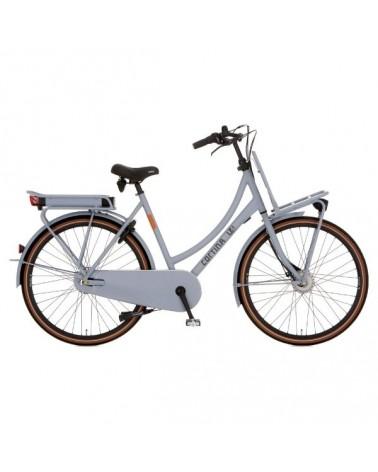 E-U4 Cortina - Vélo électrique