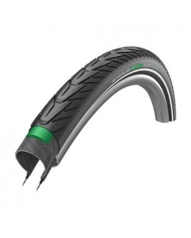 Energizer Plus Green Guard 28-1.4 37-622 Pneu Schwalbe
