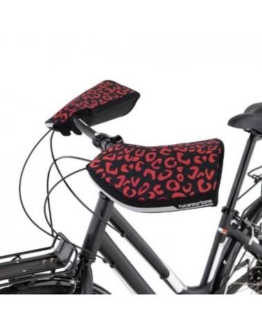 Manchons de vélo City Tucano Urbano