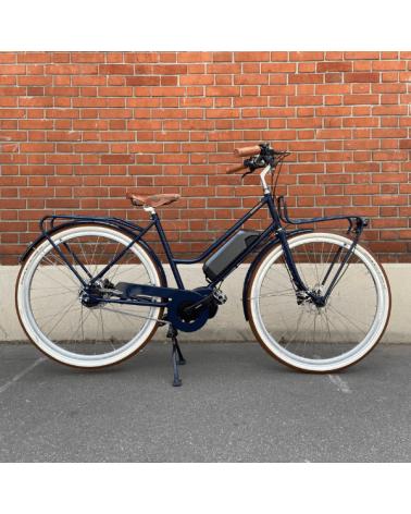 Esmee Achielle Vélo électrique de ville