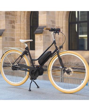 Esmee customisé - vélo électrique Achielle