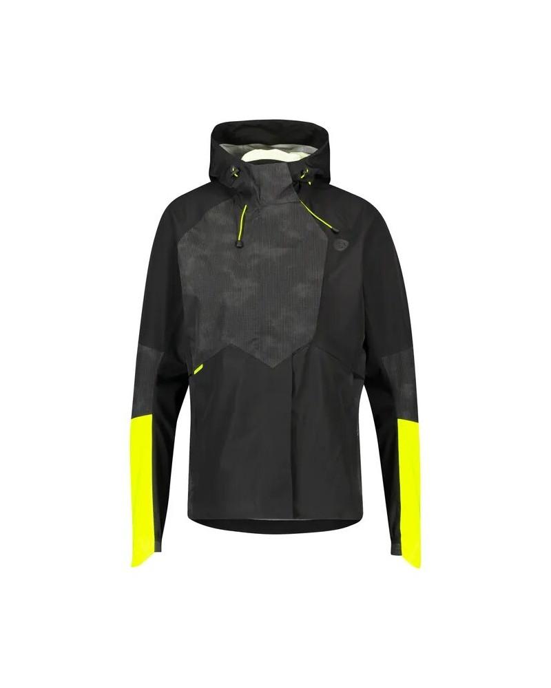 Commuter Tech homme - veste de pluie Agu