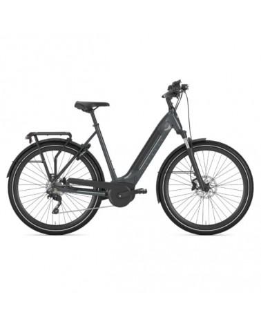 Ultimate T10 HMB - GAZELLE - Vélo électrique